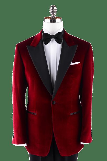 hochzeitsanzug_bräutigamanzug